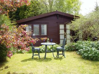 ALPINE - Llantrisant vacation rentals