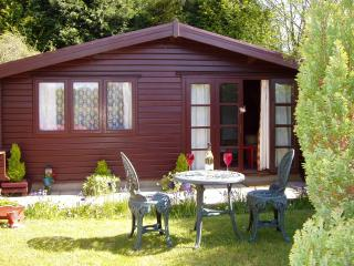 PINELODGE - Llantrisant vacation rentals