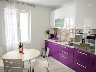 New Gallery apartment -Old Town Of Zadar - Zadar vacation rentals