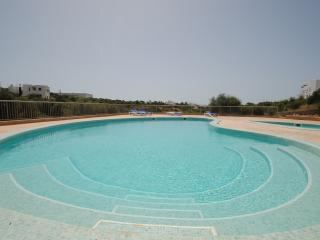 1st floor apartment closed to the marina - Cala d'Or vacation rentals