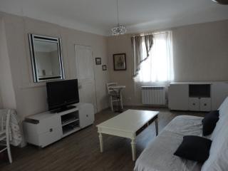 location vacances - Le Castellet vacation rentals