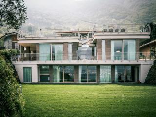 Bellagio Village Villa Costanza - Oliveto Lario vacation rentals
