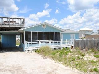 Key West Cottage - Saint George Island vacation rentals