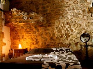 Guesthouse Runcini - Ferentillo vacation rentals