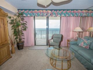 Wind Drift 702E - Orange Beach vacation rentals