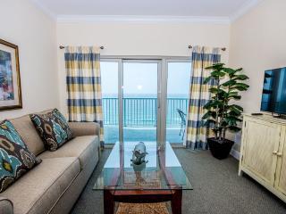 Crystal Tower 1706 - Gulf Shores vacation rentals
