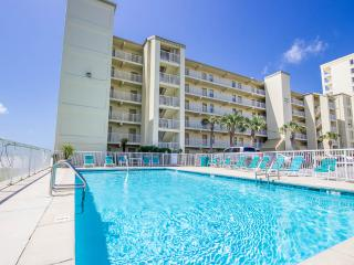 Island Shores 356 - Foley vacation rentals