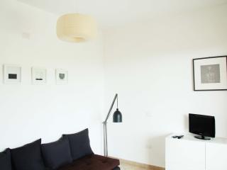 Casa Melissa - Pizzo vacation rentals