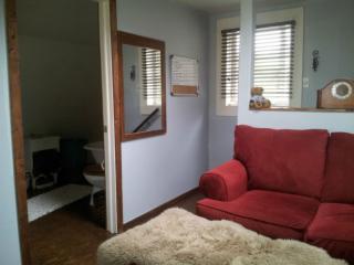 La Prairie Chalet - Cheticamp vacation rentals