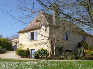 gitealienor-perigord com PROMO 315  euros/week - Bergerac vacation rentals