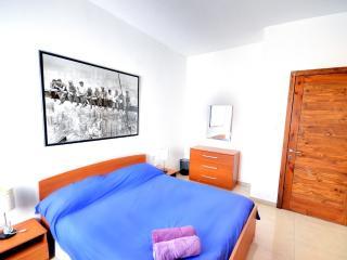 Apartment in Gzira - 3 minute walk from Sliema - Il Gzira vacation rentals