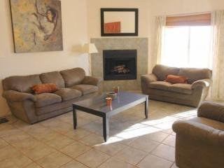 Jacana Loop - Tucson vacation rentals