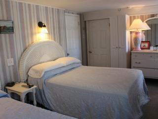 The Pebbles Apartment 1 - Stone Harbor vacation rentals