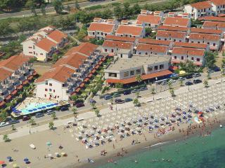 Case Vacanza Sole dello Ionio - Mandatoriccio vacation rentals