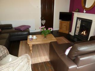 WALKERS REST, Windermere - Cumbria vacation rentals