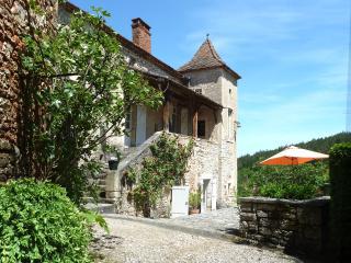 Domaine de Roubignol - Fumel vacation rentals