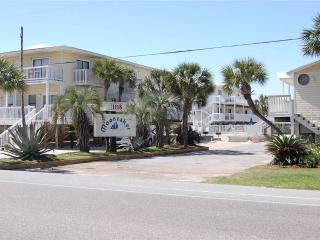 Moonraker 24 - Gulf Shores vacation rentals