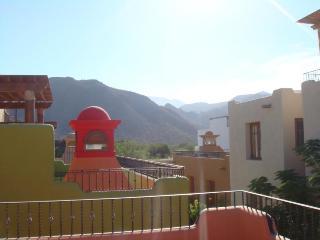 Casa Loreto Hermosa - Loreto vacation rentals