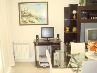 Apartamento nuevo - Mar del Plata vacation rentals