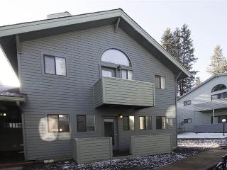 7-F Powder Village Condominium - Sunriver vacation rentals