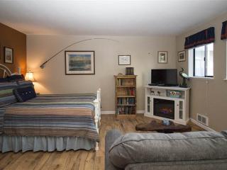 #7-F Powder Village Condominium - Sunriver vacation rentals