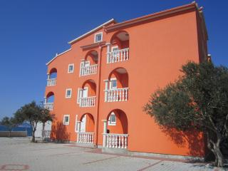 36228  SA1(2+1) - Bibinje - Bibinje vacation rentals