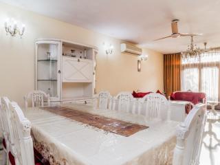 4 Bedroom @ GK 2, South Delhi - Harmony Suites - New Delhi vacation rentals