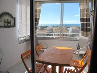 Appartement Calypso - Frontignan vacation rentals