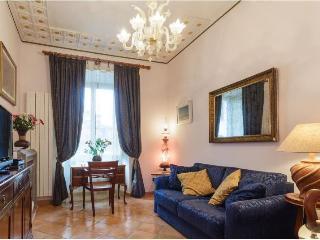 Elegant Home in Central Rome - Bella Trastevere - Rome vacation rentals