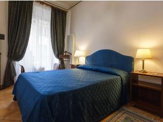 Elegant Bedroom in Central Rome - Rome vacation rentals