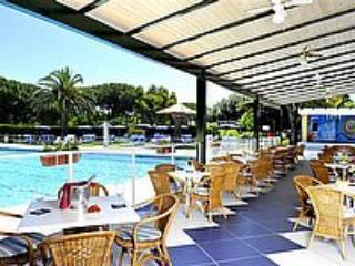 Casa Patti B - Itri vacation rentals