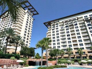 Tropical Paradise from this 6th floor condo! Amazing Pool & Amazing Views! - Sandestin vacation rentals