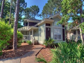 Charming Cottage Now with Golf Cart! Book Your Vacation Today! - Miramar Beach vacation rentals