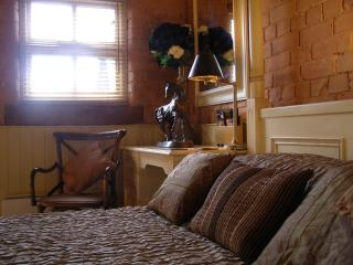Barton Bank Cottage - Cheshire vacation rentals