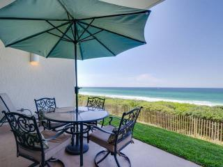 HIGH POINTE RESORT 13W - Panama City Beach vacation rentals