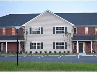 The Colonies at Williamsburg 4-BR, Sleeps 12 - Williamsburg vacation rentals