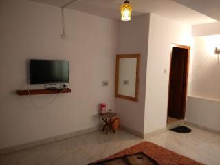 Vasuki B&B Inn - Manali vacation rentals