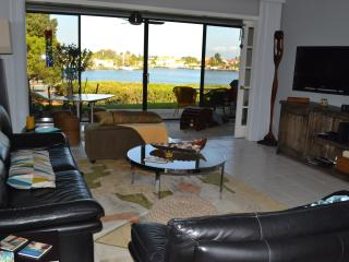 A Pearl of Anna Maria Island, updated, waterfront - Holmes Beach vacation rentals