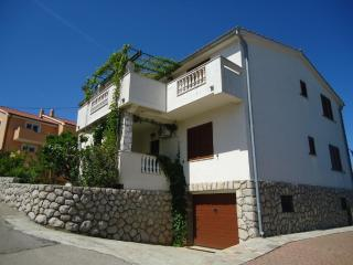 Jagoda 2 - 2 person - Baska vacation rentals