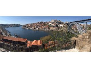 Suite A- Porto Viewpoint of Douro riverfronts - Vila Nova de Gaia vacation rentals