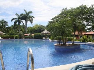 Casa del Sol - La Fortuna de Bagaces vacation rentals