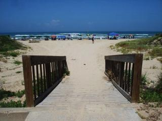 South Padre Island Gulfpoint - South Padre Island vacation rentals