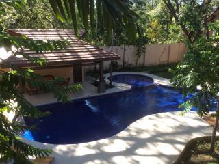 Beautiful, Newly furnished Vacation Condo - Playas del Coco vacation rentals