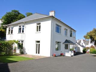 Westaway Villa - Ilfracombe vacation rentals