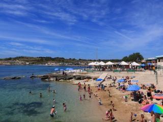 J. 3 Bedroom  Apartment 10 mins away from Beach! - Marsascala vacation rentals