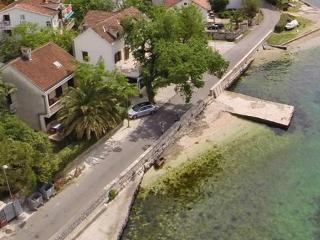 Apartment 5meters from sea, Kotor - Kotor vacation rentals