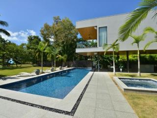 Patons Place On The Beach - Port Douglas vacation rentals