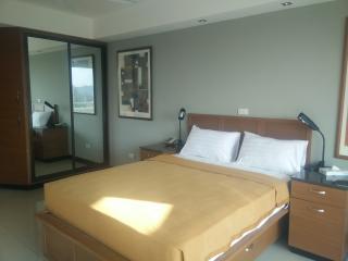 Rooms at Chiang Rai Condotel - Chiang Rai vacation rentals