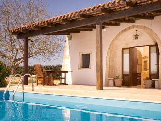 Trullo Susanna - Martina Franca vacation rentals