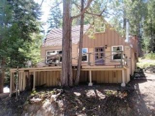 Burnt Mill 1 ~ RA54653 - Lake Arrowhead vacation rentals